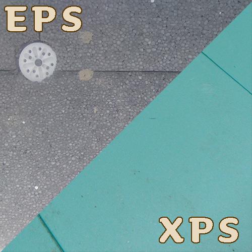 44-xps-eps