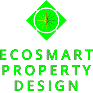 ECOSMART Αρχιτεκτονικό Γραφείο Λευκωσία